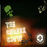 the cngeek show