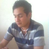 Sabino Daniel