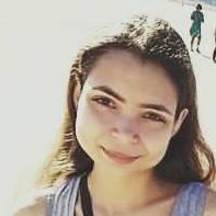 Isabela Oliveira