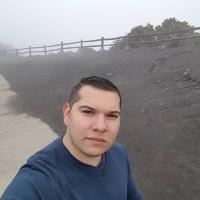 Denis Ramírez98952