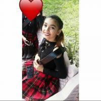 Valeria Lopez45774