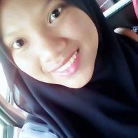 Nur Shahira