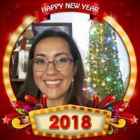 Judy Ariza