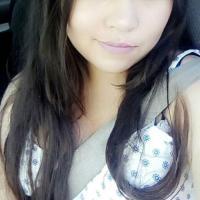 Eliza Landazuri