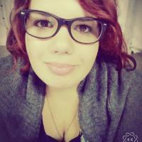 Giorgia Zucca