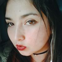 Marisol Salinas
