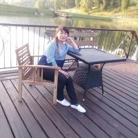 Кристина Потогашева13224