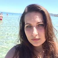 Arianna Ena