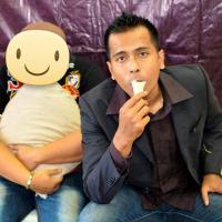 Fadzil Md Saad