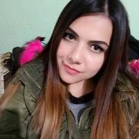 Sandra Rosette81419