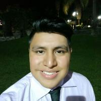 Armando Cruz84445