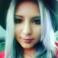 Leslie Valenzuela