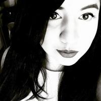 Karla Garcia66534