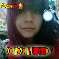Nadin Nicol Garcia Peralta