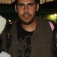 Fernando Vargas Roa