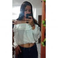 Danna Vianney Lozano