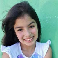 Malufa Aguilar