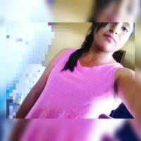 Leticia Calle