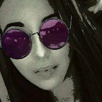 Gemma Nicole Testa5728