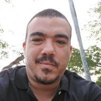 Jorge Perez Diaz