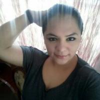 Carmen Bermudez