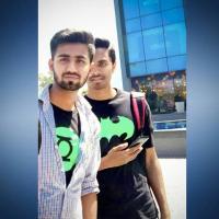 Fuaad Ahmad99239