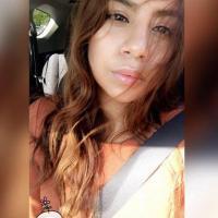 Michelle Gomez91952