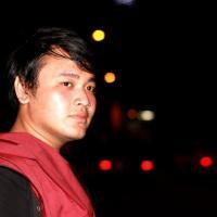 Amir Saifuddin