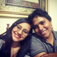 Rocio Abigail Fuentes