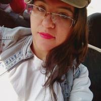 Victoria Edith Guzman Barajas