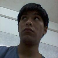 Alex Marcelo Mamani