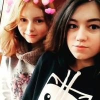 Диана Павлова