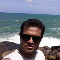 Chinthana Jayawardena