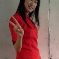 Sari Xie