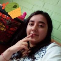 Alejandra Belén Echeverría Tobar