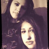 Camila Yarixza Kuran