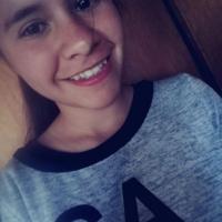 Vicky Alegre