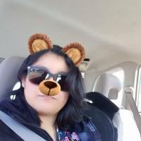 Vanessa Amezcua