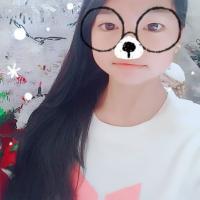Nhan Nguyen46020