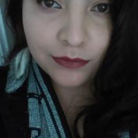 Alicia Lopez93314