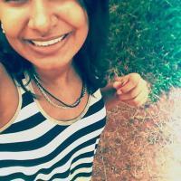 Ana Beatriz17915