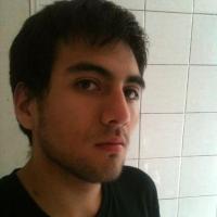 Diego Andaur