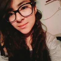 Carolina Valencia86422