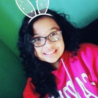 Eliza Aguilar64349
