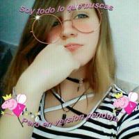 Rocío Silva86999