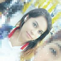 Yamile Lopez