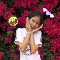 Peeraya Butthong