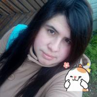 Yaqueline Del Carmen Vargas Muñoz