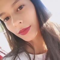 Camila Cañarte