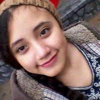Maesly Pineda